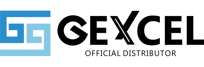 gexcel-distributor-logo-ductim-x
