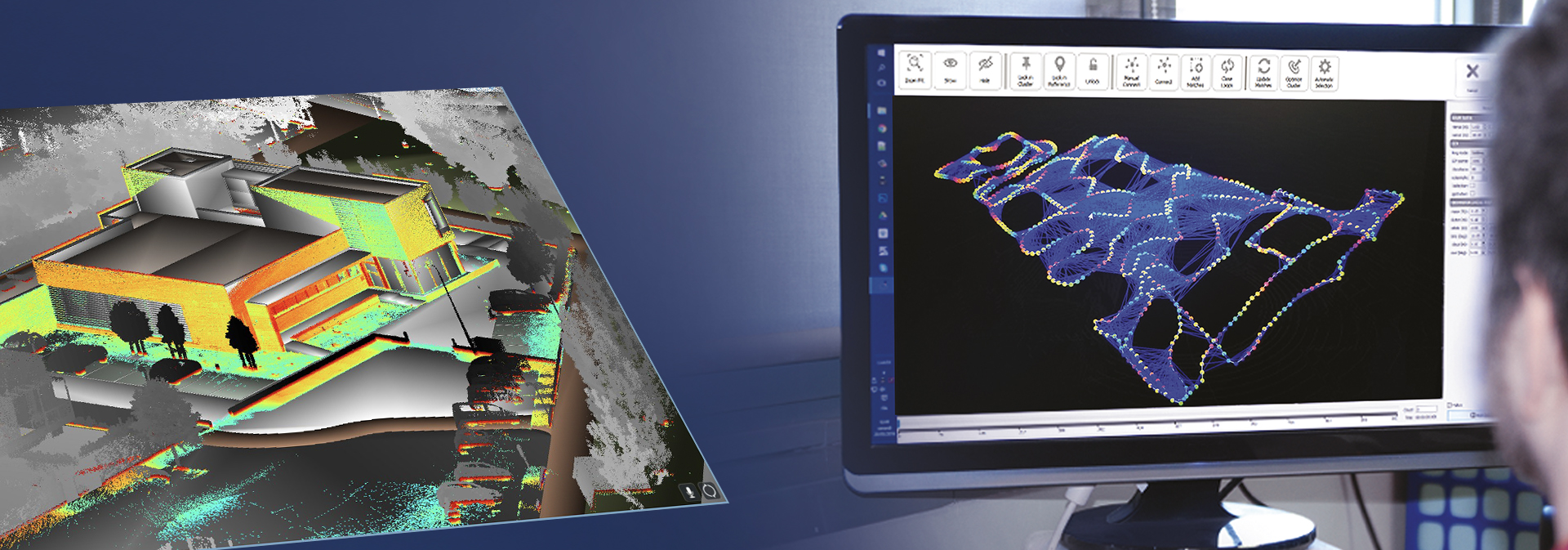 3d-scanning-software-JRC-3d-reconstructor-ductim-x